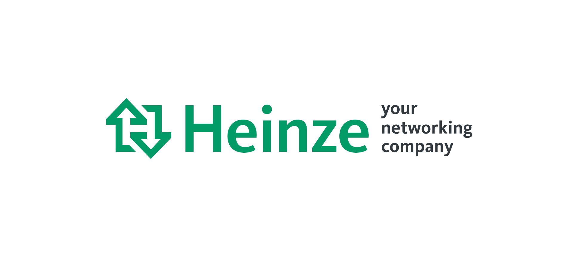 Heinze GmbH